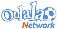 OulalaNetwork